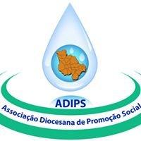 ADIPS - Associação Diocesana de Promoção Social