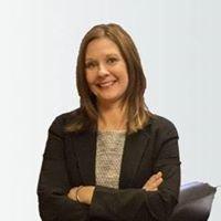 Toni Meacham Attorney At Law