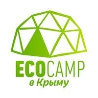 Ecoсamp в Крыму