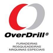 OverDrill