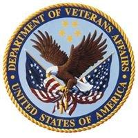 Veterans Affairs Medical Center, Washington D.C.