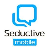 Seductive Mobile - Mobile MVPs for Startups