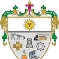 University of Santo Tomas Faculty of Engineering