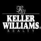Broward County Home Sales