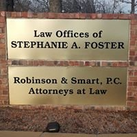 Law Office Of Stephanie A. Foster, PC