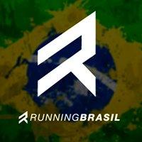 Running Brasil