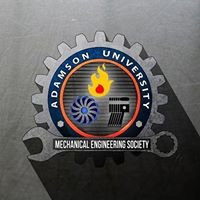 Adamson University Mechanical Engineering Society - AUMES