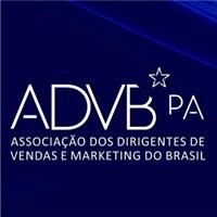 ADVB PA