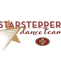 SHS Starsteppers
