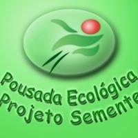 Pousada Ecológica Projeto Semente