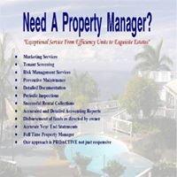 Earls Property Management