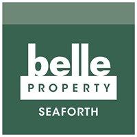 Belle Property Seaforth