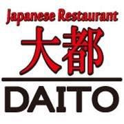 Japanese Restaurant DAITO