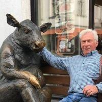 Dunlouise Aberdeen Angus