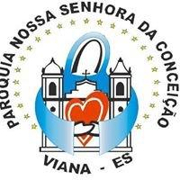 Paróquia Nossa Senhora da Conceição - Viana