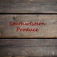 Southwestern Produce Company