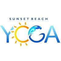 Sunset Beach Yoga