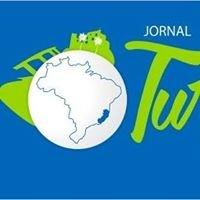 Turismo E Serviços