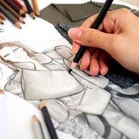 Designer de moda Fap turma 3001 e 3002