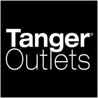 Tanger Outlets, Nags Head