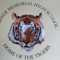 Sumner Memorial High School