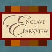 Enclave At Parkview