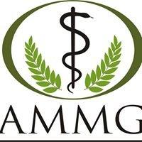 Associação Médica Minas Gerais