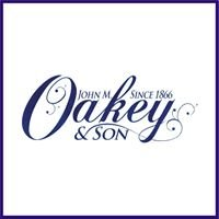 John M. Oakey & Son Funeral Home and Crematory