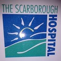 The Scarborough Hospital Birchmount Campus