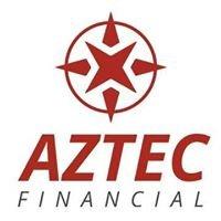 Aztec Financial
