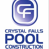 Crystal Falls Construction Services LLC