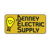 Denney Electric Supply Co.