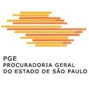 Procuradoria Geral do Estado (São Paulo) - PGE/SP