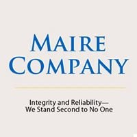 Maire Co