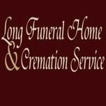 Long Funeral Home & Cremation Service