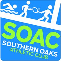 Southern Oaks Athletic Club