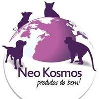 Neo Kosmos Produtos do Bem