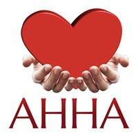 Allcare Home Health Agency