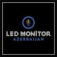 Led Monitor Azerbaijan