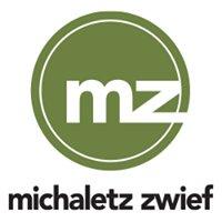 Michaletz Zwief Ltd.