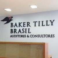 Baker Tilly Brasil