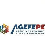 Agência de Fomento do Estado de Pernambuco (Agefepe)