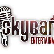 Skybar Entertainment