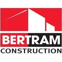 Bertram Construction