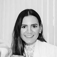 Dra. Anni de Castro - Odontologia Estética