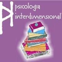 Psicologia Interdimensional