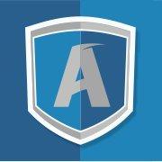 Assurance Security & Electronics