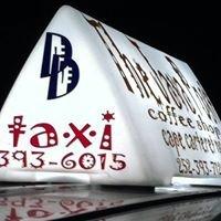 DD Taxi - Designated Driver Taxi