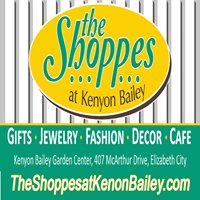 The Shoppes