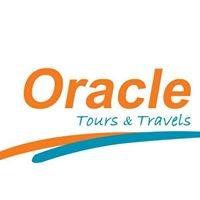 Oracle Travels Australia  Pty Ltd., Sydney 0452623500
